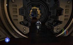 Star Wars Le Pouvoir de la Force 2 - Image 72
