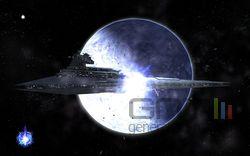Star Wars Le Pouvoir de la Force 2 - Image 74