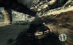 James Bond Blood Stone - Image 46
