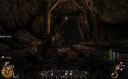 Two Worlds II - Image 78