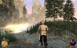 Two Worlds II - Image 40