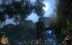 Two Worlds II - Image 64