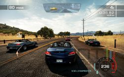 Need For Speed Hot Pursuit - Image 33