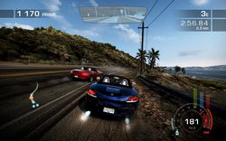 Need For Speed Hot Pursuit - Image 34