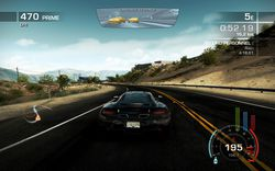 Need For Speed Hot Pursuit - Image 35