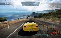 Need For Speed Hot Pursuit - Image 36