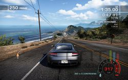 Need For Speed Hot Pursuit - Image 37