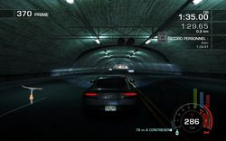 Need For Speed Hot Pursuit - Image 38