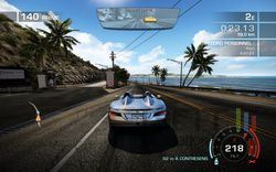 Need For Speed Hot Pursuit - Image 41