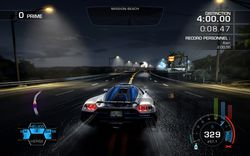 Need For Speed Hot Pursuit - Image 48