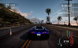 Need For Speed Hot Pursuit - Image 50