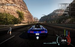 Need For Speed Hot Pursuit - Image 51