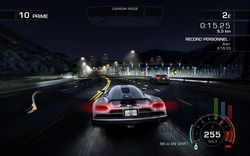 Need For Speed Hot Pursuit - Image 56