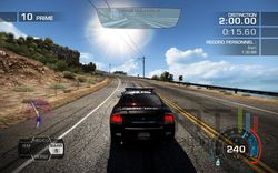 Need For Speed Hot Pursuit - Image 57