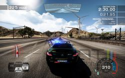 Need For Speed Hot Pursuit - Image 65