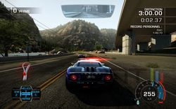 Need For Speed Hot Pursuit - Image 71