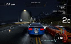 Need For Speed Hot Pursuit - Image 75