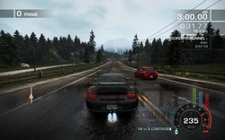Need For Speed Hot Pursuit - Image 76