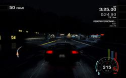 Need For Speed Hot Pursuit - Image 77
