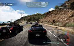 Need For Speed Hot Pursuit - Image 17