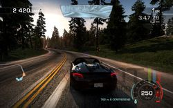Need For Speed Hot Pursuit - Image 18