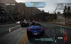 Need For Speed Hot Pursuit - Image 19