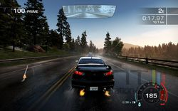 Need For Speed Hot Pursuit - Image 23