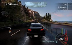 Need For Speed Hot Pursuit - Image 25