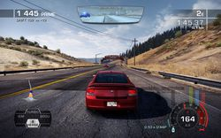 Need For Speed Hot Pursuit - Image 27