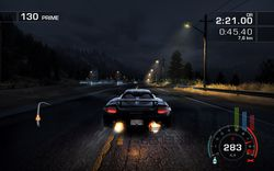 Need For Speed Hot Pursuit - Image 31