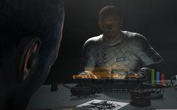 Dead Space 2 - Image 52