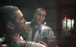 Dead Space 2 - Image 53