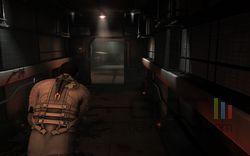 Dead Space 2 - Image 54