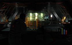 Dead Space 2 - Image 55