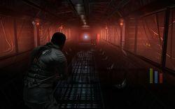 Dead Space 2 - Image 56