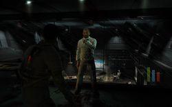 Dead Space 2 - Image 57