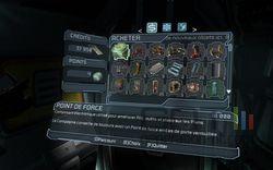 Dead Space 2 - Image 58