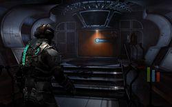 Dead Space 2 - Image 59