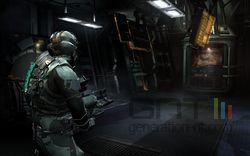 Dead Space 2 - Image 60