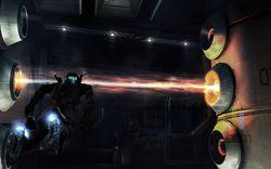 Dead Space 2 - Image 61