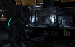 Dead Space 2 - Image 63