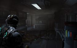Dead Space 2 - Image 64