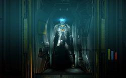 Dead Space 2 - Image 66