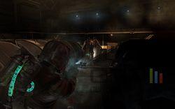 Dead Space 2 - Image 67