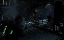 Dead Space 2 - Image 68