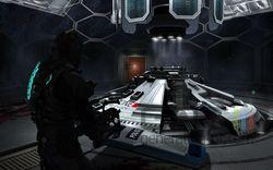 Dead Space 2 - Image 69
