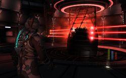 Dead Space 2 - Image 70