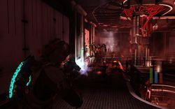 Dead Space 2 - Image 71