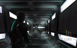 Dead Space 2 - Image 72