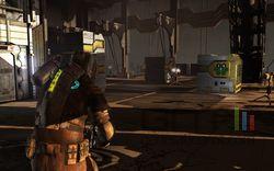 Dead Space 2 - Image 75